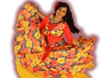 Kawliya Workshops med Assala Ibrahim 31/10 + 1/11