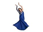 Persisk dansweekend  med Shahrzad Khorsandi